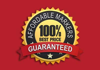 100% Best Price Guarantee.